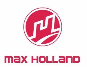 Max Holland