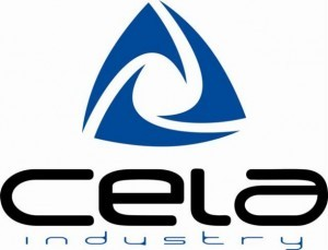 logo-cela-Small-640x480-300x229