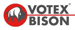 votex_bison_1