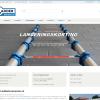 Ladderleverancier.nl